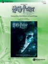 「ハリー・ポッターと謎のプリンス」メドレー【Selections from Harry Potter and the Half-Blood Prince】