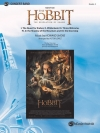「ホビット・竜に奪われた王国」組曲【The Hobbit: The Desolation of Smaug, Suite from】