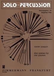 吹奏楽・器楽・ジャズ・アンサンブルの楽譜販売、出版
