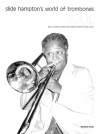 ボディー&ソウル  (トロンボーン六重奏)【Slide Hampton's World of Trombones: Body and Soul】