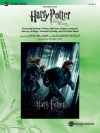 「ハリー・ポッターと死の秘宝 PART1」メドレー(スコアのみ)【Selections from Harry Potter and the Deathly Hallows, Part】