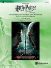 「ハリー・ポッターと死の秘宝 PART2」メドレー(スコアのみ)【Selections from Harry Potter and the Deathly Hallows, Part】