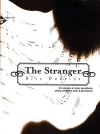 ストレンジャー(ビル・ドビン)【The Stranger - For Soprano or Tenor Saxophone, String Orch】